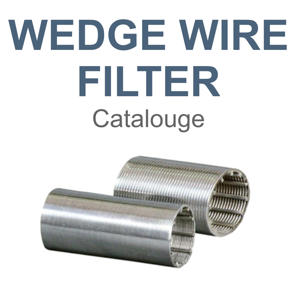 ¨Wedge Wire FIlter Ålesund¨ ¨Wedge Wire Filter¨ ¨Wedge Wire Filter Brattvåg¨